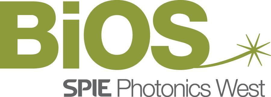 SPIE-BiOS-logo
